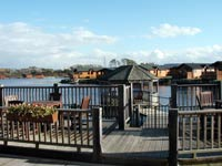 South lakes leisure facilities