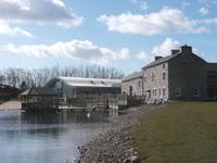 South Lakes Accomodation