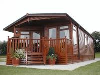 South Lakes Lodges Arnside 2